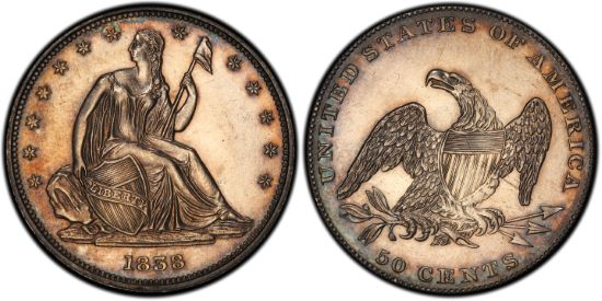 http://images.pcgs.com/CoinFacts/30931147_44372770_550.jpg