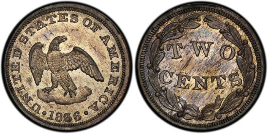 http://images.pcgs.com/CoinFacts/30931221_44436148_550.jpg