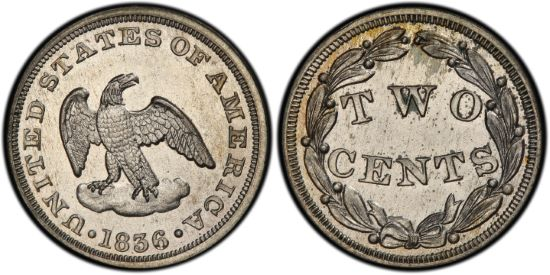 http://images.pcgs.com/CoinFacts/30931222_44436961_550.jpg