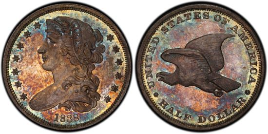 http://images.pcgs.com/CoinFacts/30931227_44438690_550.jpg