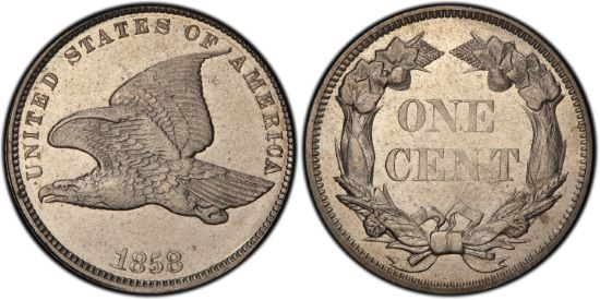 http://images.pcgs.com/CoinFacts/30931303_44421128_550.jpg