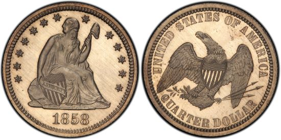 http://images.pcgs.com/CoinFacts/30931304_44421130_550.jpg