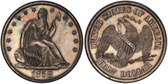 http://images.pcgs.com/CoinFacts/30931305_44421112_550.jpg