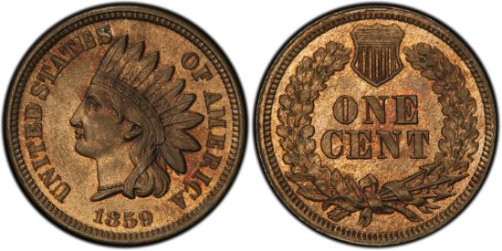 http://images.pcgs.com/CoinFacts/30931310_44421098_550.jpg