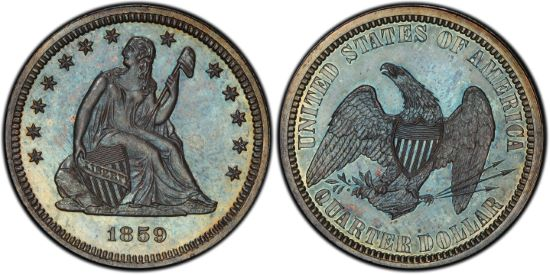 http://images.pcgs.com/CoinFacts/30931313_44427975_550.jpg