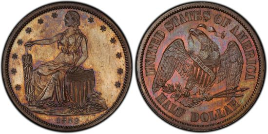 http://images.pcgs.com/CoinFacts/30931315_44427971_550.jpg
