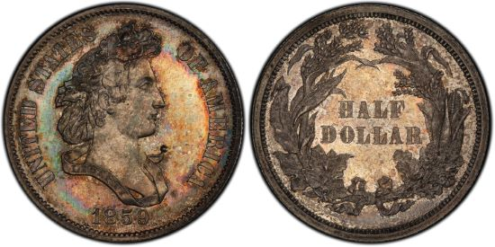 http://images.pcgs.com/CoinFacts/30931316_44427967_550.jpg