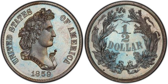 http://images.pcgs.com/CoinFacts/30931319_44427952_550.jpg