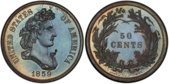 http://images.pcgs.com/CoinFacts/30931320_44427950_550.jpg