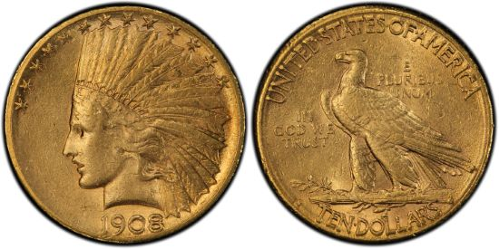 http://images.pcgs.com/CoinFacts/30931344_44518394_550.jpg