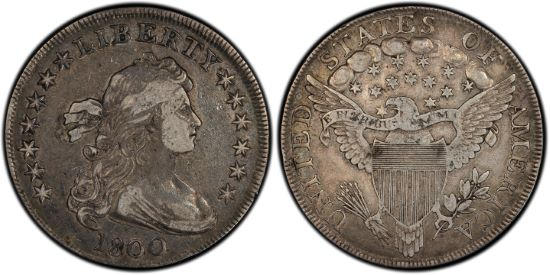 http://images.pcgs.com/CoinFacts/30932603_44598118_550.jpg