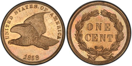 http://images.pcgs.com/CoinFacts/30934325_44429431_550.jpg