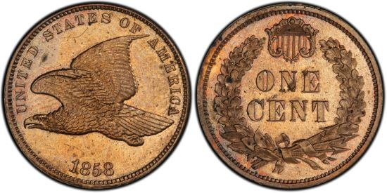 http://images.pcgs.com/CoinFacts/30934327_44429423_550.jpg