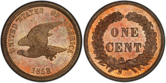 http://images.pcgs.com/CoinFacts/30934329_44429411_550.jpg