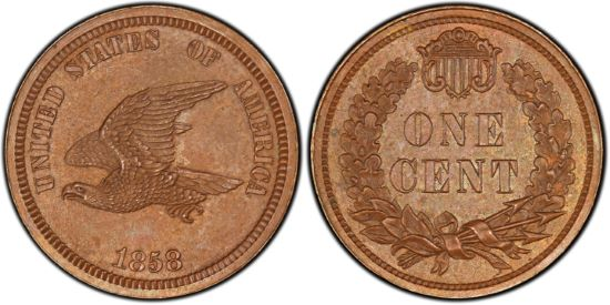 http://images.pcgs.com/CoinFacts/30934331_44435163_550.jpg