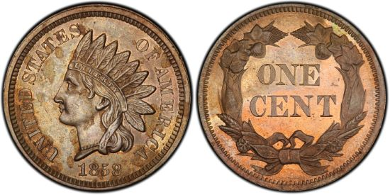 http://images.pcgs.com/CoinFacts/30934338_44435161_550.jpg