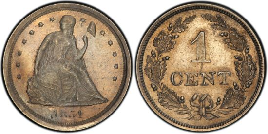 http://images.pcgs.com/CoinFacts/30934443_44428978_550.jpg