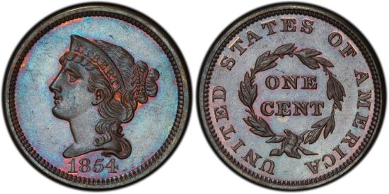 http://images.pcgs.com/CoinFacts/30934446_44428971_550.jpg