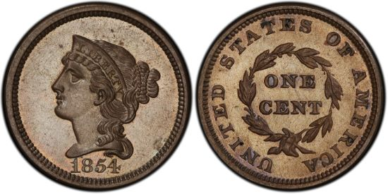 http://images.pcgs.com/CoinFacts/30934447_44428961_550.jpg