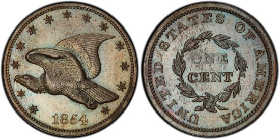 http://images.pcgs.com/CoinFacts/30934449_44428954_550.jpg