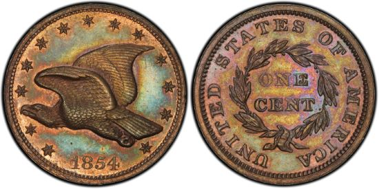 http://images.pcgs.com/CoinFacts/30934450_44428952_550.jpg