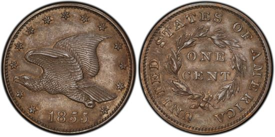 http://images.pcgs.com/CoinFacts/30934451_44428312_550.jpg