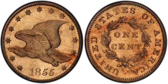 http://images.pcgs.com/CoinFacts/30934454_44429484_550.jpg