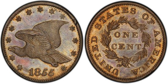 http://images.pcgs.com/CoinFacts/30934455_44428303_550.jpg
