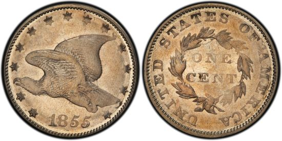 http://images.pcgs.com/CoinFacts/30934456_44428301_550.jpg