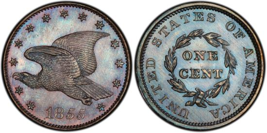 http://images.pcgs.com/CoinFacts/30934457_44428297_550.jpg