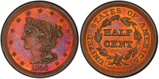 http://images.pcgs.com/CoinFacts/30934458_44429012_550.jpg
