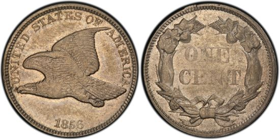 http://images.pcgs.com/CoinFacts/30934459_44428927_550.jpg