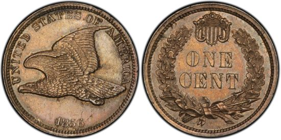 http://images.pcgs.com/CoinFacts/30934460_44428923_550.jpg
