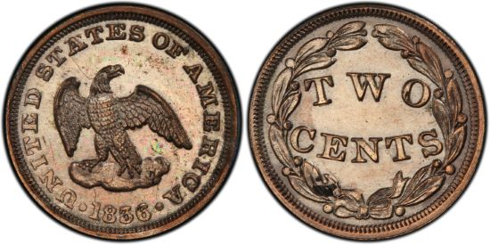 http://images.pcgs.com/CoinFacts/30934466_44308478_550.jpg