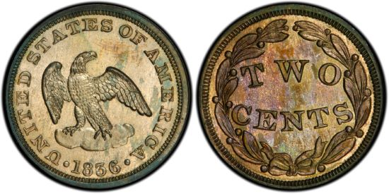 http://images.pcgs.com/CoinFacts/30934467_1318035_550.jpg
