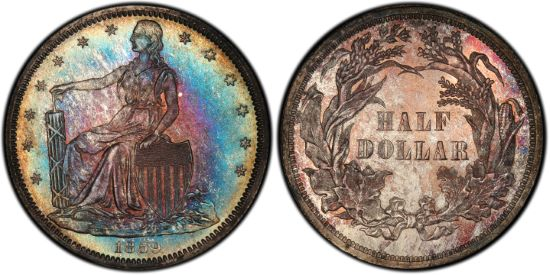 http://images.pcgs.com/CoinFacts/30934485_44313903_550.jpg