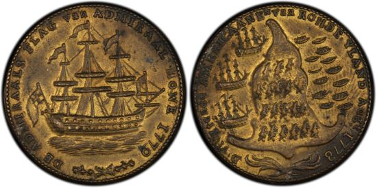 http://images.pcgs.com/CoinFacts/30934890_44611519_550.jpg
