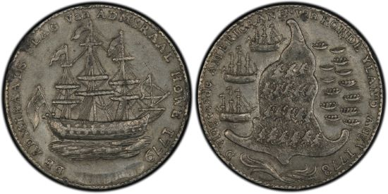 http://images.pcgs.com/CoinFacts/30934892_44609807_550.jpg