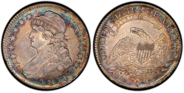 http://images.pcgs.com/CoinFacts/30937907_53355324_550.jpg