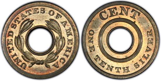 http://images.pcgs.com/CoinFacts/30939817_1365768_550.jpg