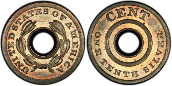 http://images.pcgs.com/CoinFacts/30939817_44500994_550.jpg