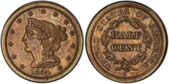 http://images.pcgs.com/CoinFacts/30939818_44500992_550.jpg