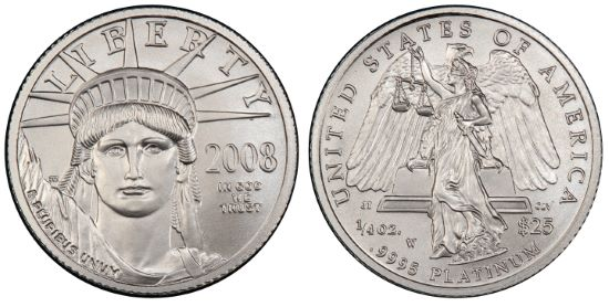 http://images.pcgs.com/CoinFacts/30940764_49307632_550.jpg