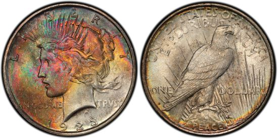 http://images.pcgs.com/CoinFacts/30940771_44279099_550.jpg