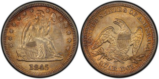http://images.pcgs.com/CoinFacts/30944802_44499939_550.jpg