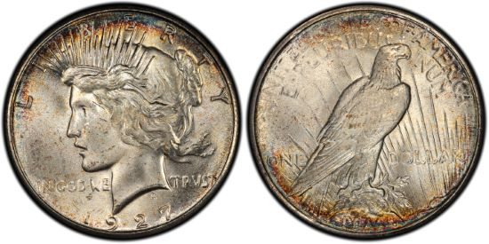 http://images.pcgs.com/CoinFacts/30945253_44486664_550.jpg