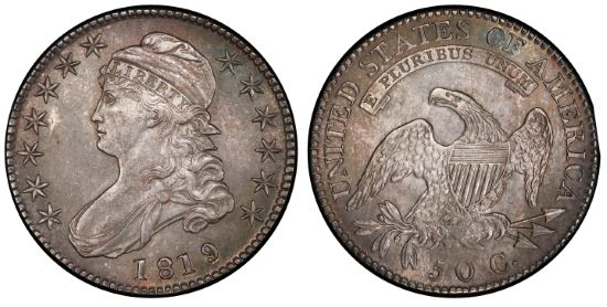 http://images.pcgs.com/CoinFacts/30945679_56553620_550.jpg