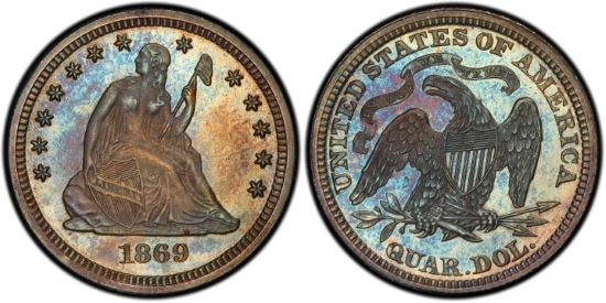 http://images.pcgs.com/CoinFacts/30949602_44283117_550.jpg