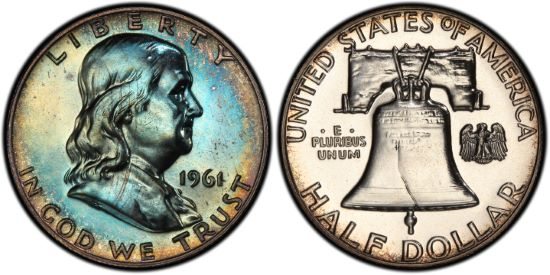 http://images.pcgs.com/CoinFacts/30950044_44546947_550.jpg