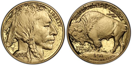http://images.pcgs.com/CoinFacts/30950866_96351591_550.jpg